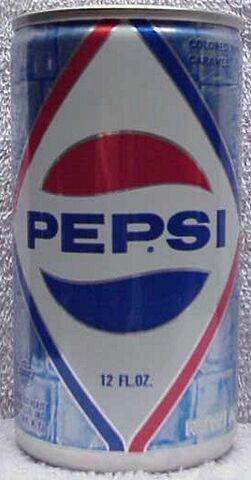 File:Pepsi9a1.jpg