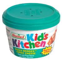 File:Kid's Kitchen (Pizza Wedges three cheese).jpg
