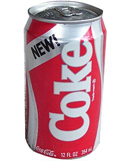 File:New coke.jpg