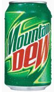 Mountain dew can3