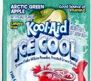 Kool-Aid (Arctic Green Apple)