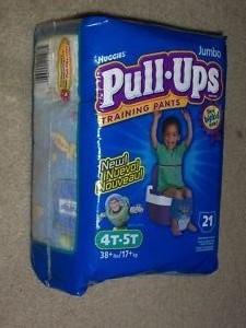 File:Buzz Lightyear diapers.JPG