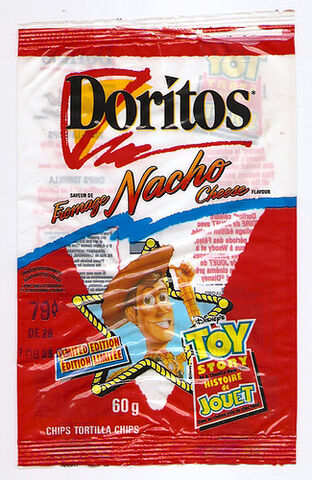 File:Doritos 90s.jpg