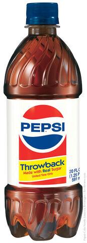 File:Pepsi-throwback2 bottle.jpg