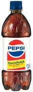 Pepsi-throwback2 bottle