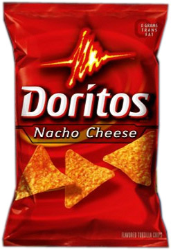 File:Doritos2.jpg