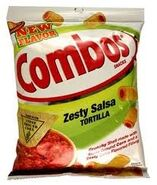 Combos3