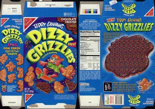 File:Dizzy Grizzlies.jpg