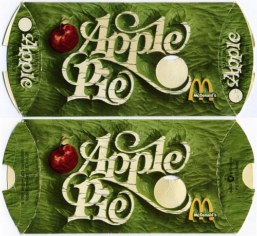 File:McDonald's Apple Pie box 1980.jpg