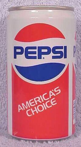 File:Pepsi66.JPG
