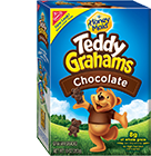 File:Pkg-hm-teddygrahams-chocolate.png