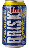 File:Lipton-brisk-lemon.jpg