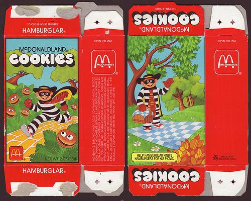 File:McDonald's McDonaldland Cookies box (Hamburglar) 1987.jpg