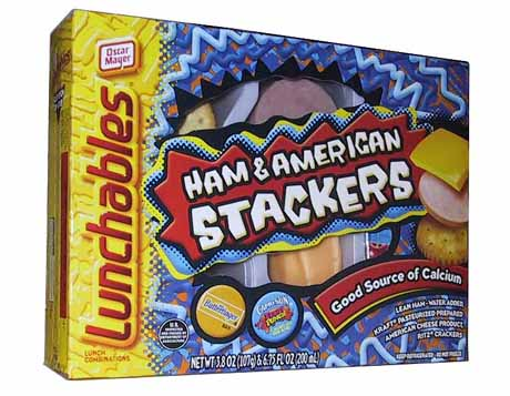File:Lunchables stackers2000s.jpg