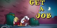 Get a Job/Gallery