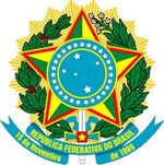 Armas da república - Brasil
