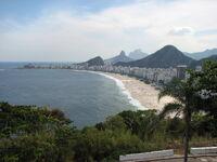 ImageFotografia da Praia de Copacabana.JPG.jpg