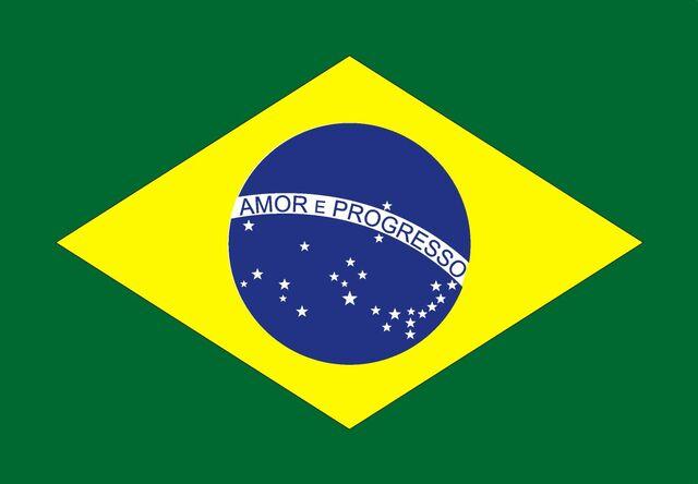 Arquivo:Bandeira brasileira.jpg
