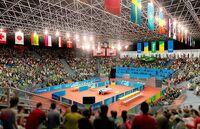 Olimpíada 2016 10