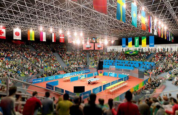 Arquivo:Olimpíada 2016 10.jpg