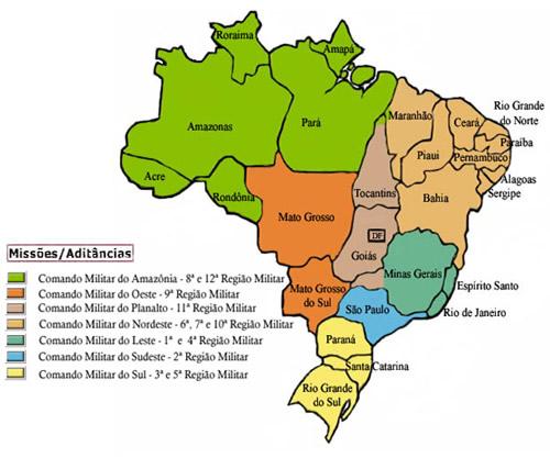 Arquivo:Mapa3.jpg