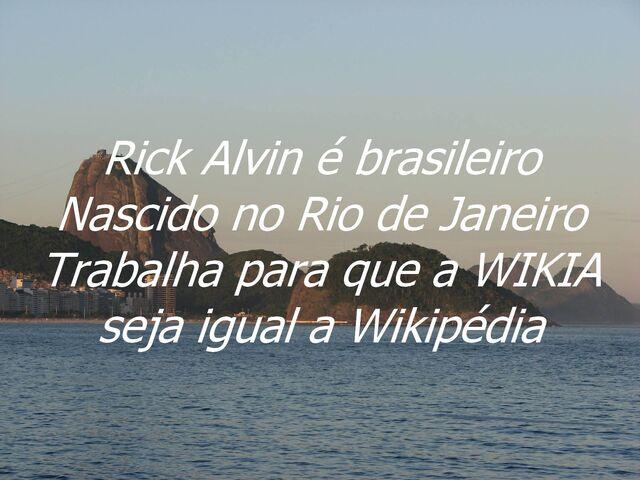 Arquivo:Visita - Forte de Copacabana - 16.01.08 004.jpg