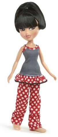 File:Jade doll - Sleep Over.jpg