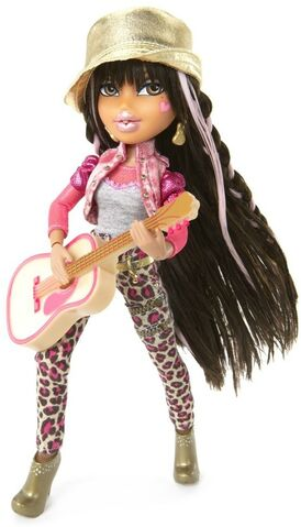 File:Yasmin doll - Rock.jpg