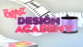 BW DesignAcademy