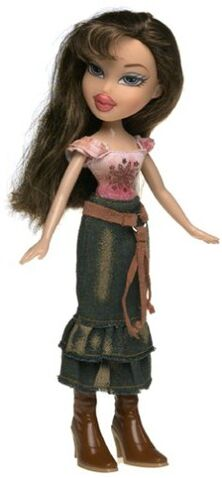File:Dana doll - Style It! - 2003.jpg