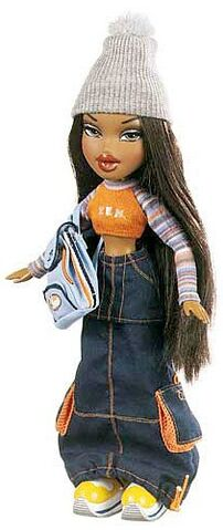 File:Sasha doll - Basic - 2001.jpg