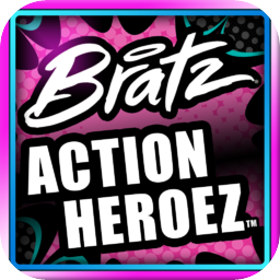 File:Video game - Action Heroez - app thumbnail icon.png