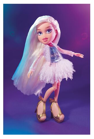 File:0031716 bratz-metallic-dance-party-cloe.jpeg