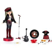 Bratz Rock Angelz Cloe Doll