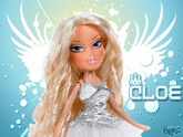 Bratz-wallpaper-doll-cloe-source c2p-2-