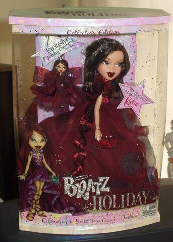 File:Bratz Holiday Katia Doll.jpg