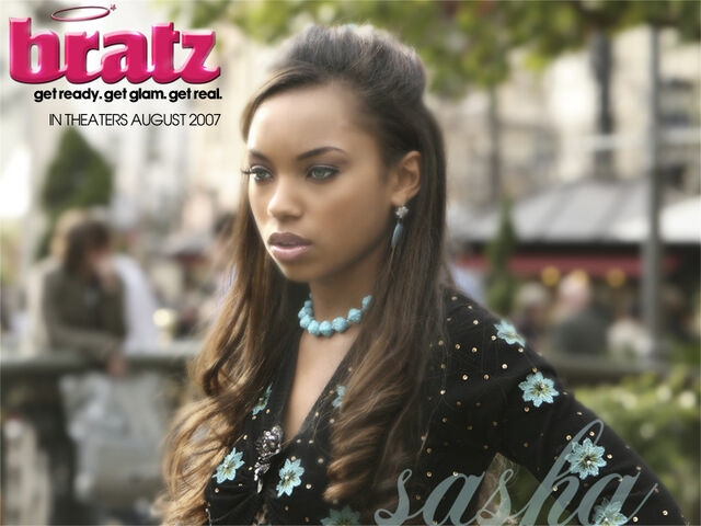 File:Logan Browning.jpg