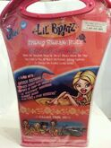 Lil' Bratz Spring Break Blitz Cloe Back