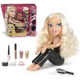 Bratz The Movie Funky Fashion Makeover Cloe