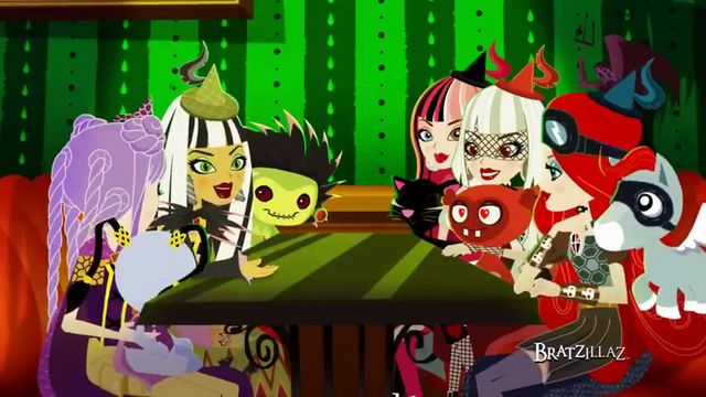 File:Bratzillaz-with-their-petss.png