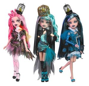 Bratzillaz-witchy-princess-angelic-siernna-carolina