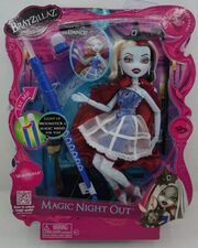 Bratzillaz-magic-night-out-vampelina