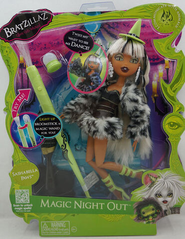 File:Magic Night Out 3.jpg