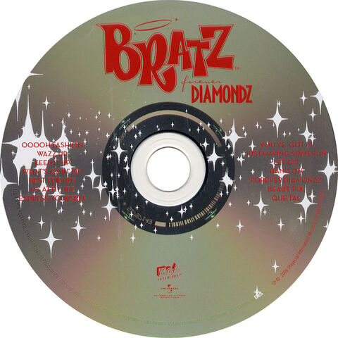 File:Bratz Forever Diamondz Album CD.jpg
