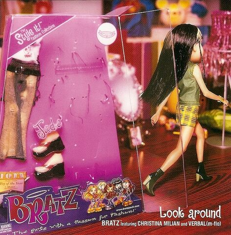 File:Look Around Outside Cover.jpg