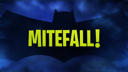Mitefall