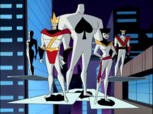 File:300px-Walker Family.png