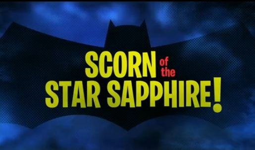 File:Scorn of the Star Sapphire!.jpg