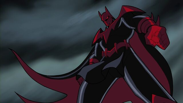 File:Batman.The.Brave.and.the.Bold.S01E05.Day.of.the.Dark.Knight.720p.WEB-DL.AAC2.0.H264-NTb.mkv 000999582.jpg