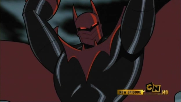 File:Batman-Brave&Bold 1-5 Day of the Dark Knight.avi 000945194.jpg
